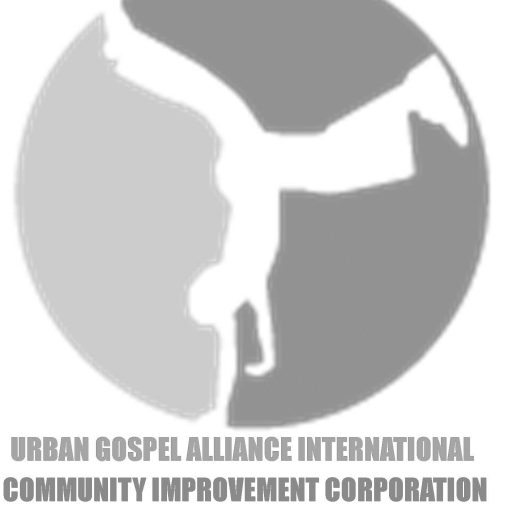 UGAI Community Improvement Corporation